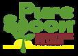 Pure Spoon's Company logo