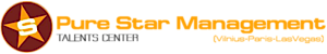 Pure Star Management's Company logo