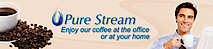 Pure Stream Inc's Company logo