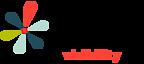 Pure Visibility's Company logo