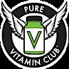 Pure Vitamin Club's Company logo