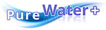 Pure Water Plus's Company logo