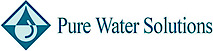 Pure Water Solutions Inc.'s Company logo