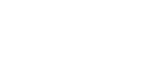 Pure White Lines's Company logo