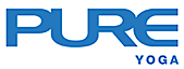 Pure Yoga Official Page's Company logo