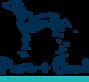 Pureandgood's Company logo