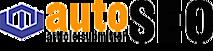 Purebacklinks's Company logo