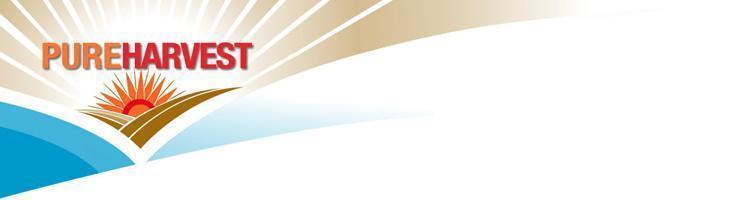 Pureharvest Competitors, Revenue and Employees - Owler