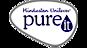 Nasaka's Competitor - Pureit logo