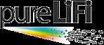 pureLiFi Ltd.'s Company logo