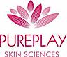 Pureplay Skin Sciences's Company logo
