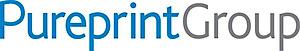 Pureprint Group's Company logo