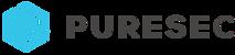 PureSec's Company logo