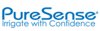 Puresense Inc.'s Company logo