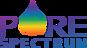Colorado Harvest Company's Competitor - Pure Spectrum logo