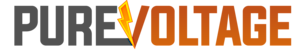 PureVoltage Enterprises's Company logo