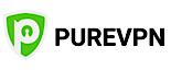 PureVPN's Company logo