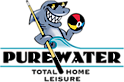 Purewater Total Home Leisure's Company logo