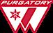 Moltensoft's Competitor - Purgatory Resort logo