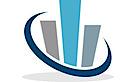 Purificacion And Associates's Company logo