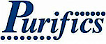 Purifics's Company logo