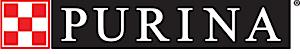 Purina's Company logo