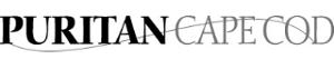 Puritan Cape Cod's Company logo