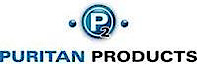 Puritan Products's Company logo