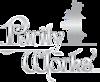 Purityworks's Company logo