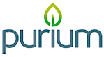 Purium Health Products's Company logo