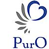 PURO WELLNESS's Company logo