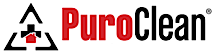 PuroClean's Company logo