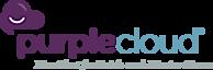 Purple Cloud's Company logo