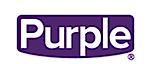 Purple Communications, Inc.'s Company logo