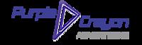 Purplecrayonads's Company logo
