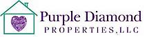 Purple Diamond Properties's Company logo