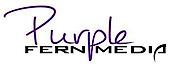 Purple Fern Media's Company logo