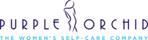 Purple Orchid Pharma's Company logo