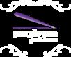Purple Pen Productions's Company logo