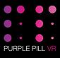 Purple Pill VR's Company logo