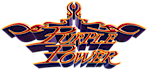 Purple Power's Company logo