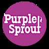 Purple Sprout - Pr L Marketing L Digital L Design's Company logo
