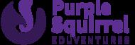 Purple Squirrel Eduventures's Company logo