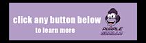 Purplegorillatechnology's Company logo
