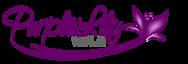 Purplelily's Company logo