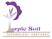 Purplesoil Technology Ventures's Company logo