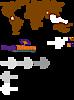 Purplestream Convergence's Company logo