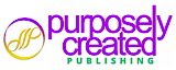 Purposely Created Publishing Group's Company logo