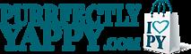 Purrfectlyyappy's Company logo