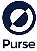 Purse's Company logo